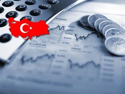$44 млрд: цена сбитого СУ-24 для Турции