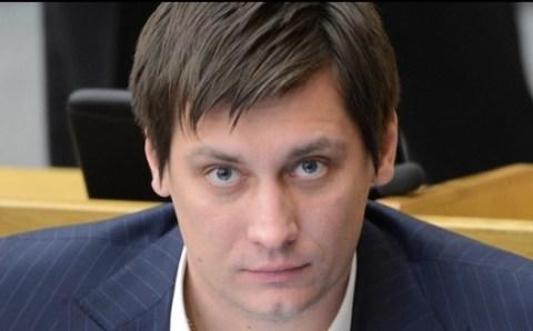 Депутат Госдумы осудил давление на граждан Турции в России