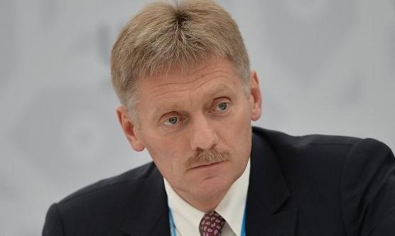 МИД и Кремль: «Решение о безопасности остается за туристами»