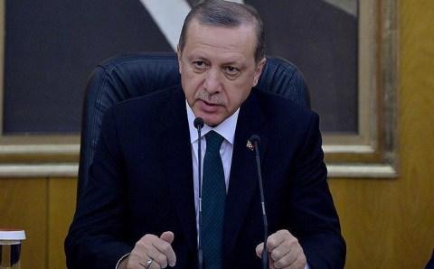Турция приглашает Катар и Саудовскую Аравию в Астану
