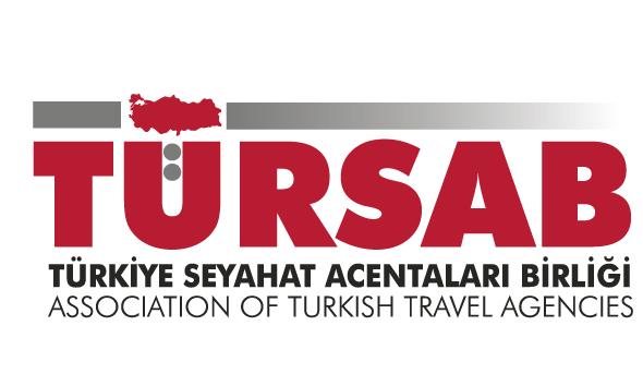 TÜRSAB выступает за отказ от системы «все включено»