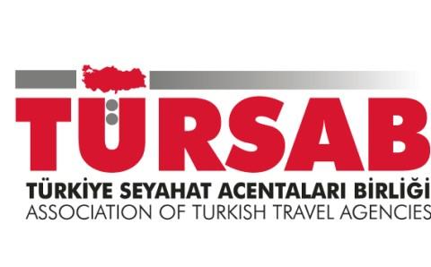 Ассоциация турагенств Турции ищет выход