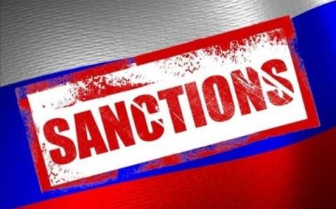 Турция подсчитала примерные убытки от российских санкций