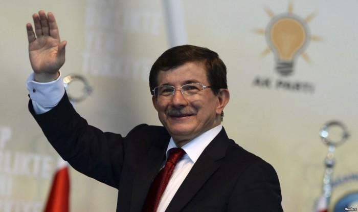 Турция рассматривает варианты ответных санкций