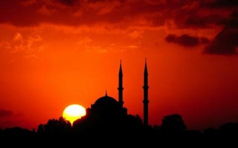 Турция теряет позиции в халяль-туризме