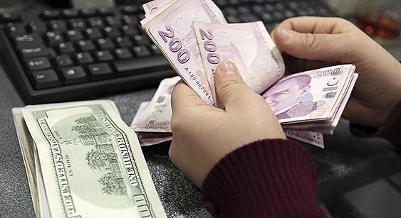 Картинки по запросу лира доллар