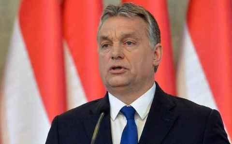 Венгрия не верит в разрешение миграционного кризиса