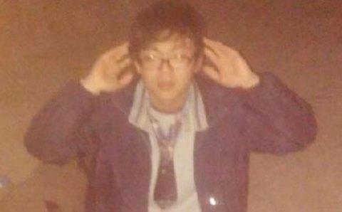Задержанный в Газиантепе японец собирался в ИГИЛ