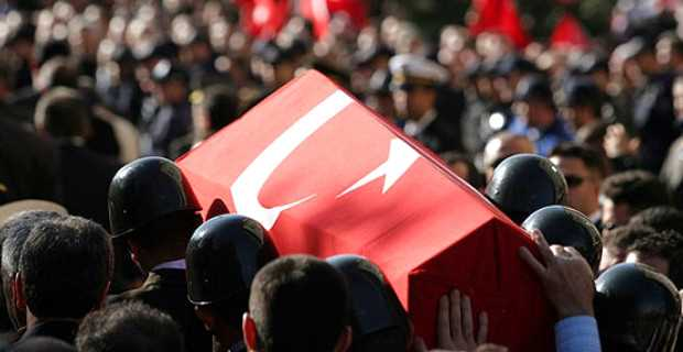 Диянет предлагает заменить «Похоронный марш» Шопена