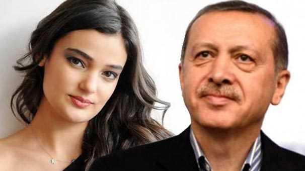 «Мисс Турция 2006» получила срок за оскорбление Эрдогана