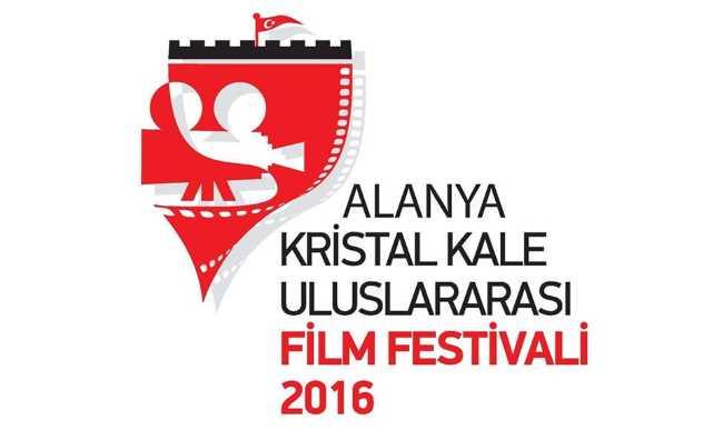 Кинофестиваль «Kristal Kale» приглашает гостей в Аланию