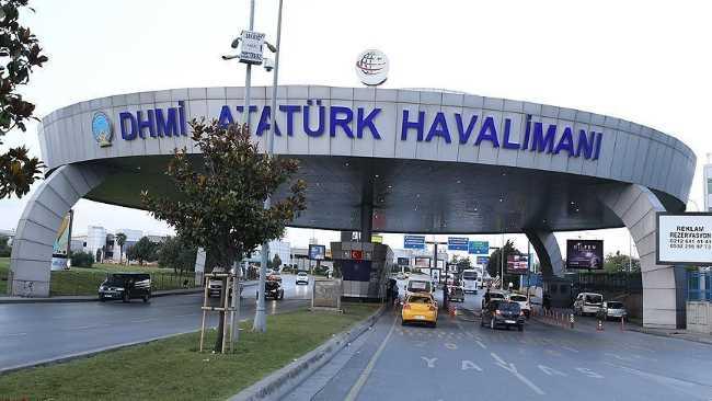 Администрация Стамбула: 41 погибший, 239 раненых