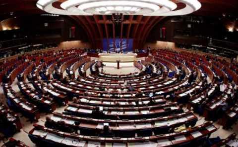 Турция попала под мониторинг ПАСЕ