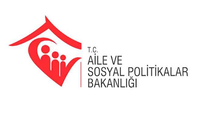 Отстранения прошли в министерстве семьи и социальной политики