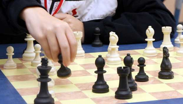 Турция примет юношеский Чемпионат мира по шахматам