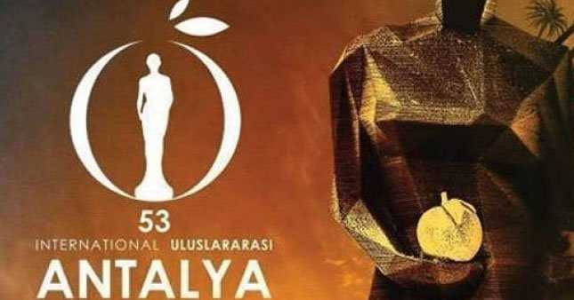 В воскресенье стартует кинофестиваль «Золотой апельсин»