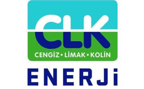 Группа холдингов CLK разделила регионы между собой