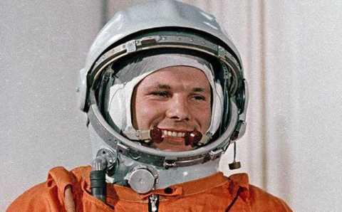 В Анкаре будет установлен бюст Юрию Гагарину