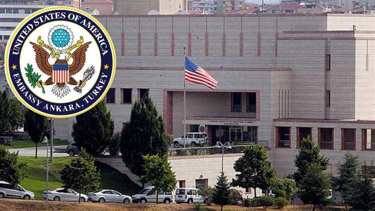 США будет «развивать демократию» в Турции