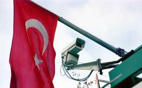В Германии назревает крупный скандал вокруг турецкой разведки