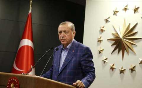 Турция вводит новые ограничения с 1 декабря