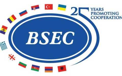 Лидеры Черноморского региона встретятся в Стамбуле