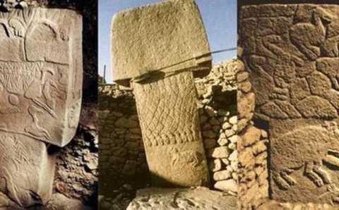 Древние жители Турции могли поклоняться черепам