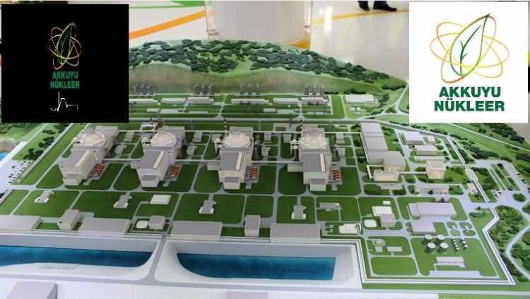 АЭС «Аккую» останется без инвесторов до 2019 года
