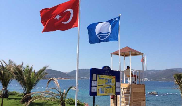 Украинцам организуют рейсы на различные курорты Турции