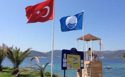 Казахстан вслед за РФ может «закрыть» Турцию