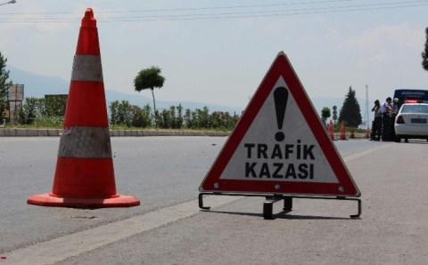 Белорусская трагедия в Сиде: смерть, тюрьма и кома