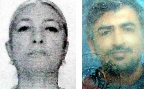 400 лир стали причиной жестокого убийства в Анталии