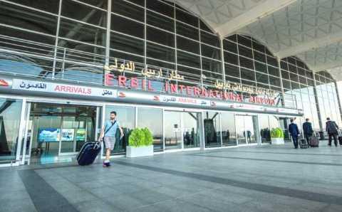 Турция приостанавливает авиасообщение с КРАИ