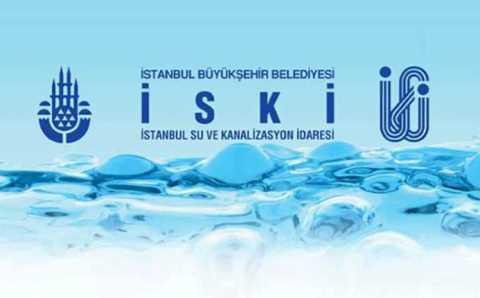 5 районов Стамбула останутся на сутки без воды
