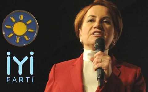 «Хорошая партия»: один за всех и против Эрдогана