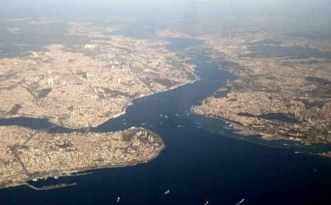 Где дешевле всего снимать квартиру в Стамбуле?
