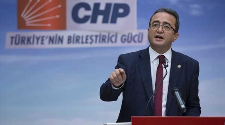 СНР требует от Йылдырыма ухода в отставку