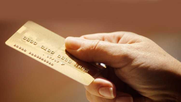 Купить кредиткой в рассрочку станет тяжелее