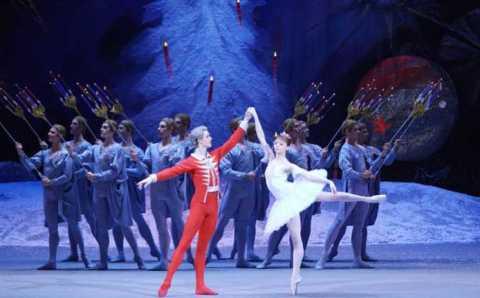 Минкультуры Турции разрешило работу театров