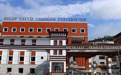 473 студента отравились в столовой университета