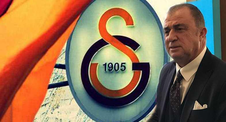Галатасарай одной рукой держится за звание чемпиона Турции
