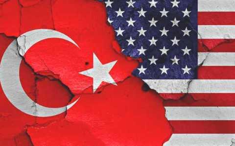США официально исключили Турцию из программы F-35
