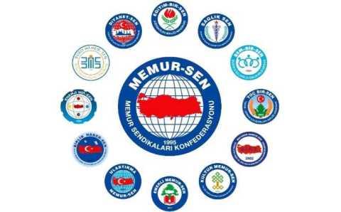 Турецкие профсоюзы будут защищать рабочих из Казахстана