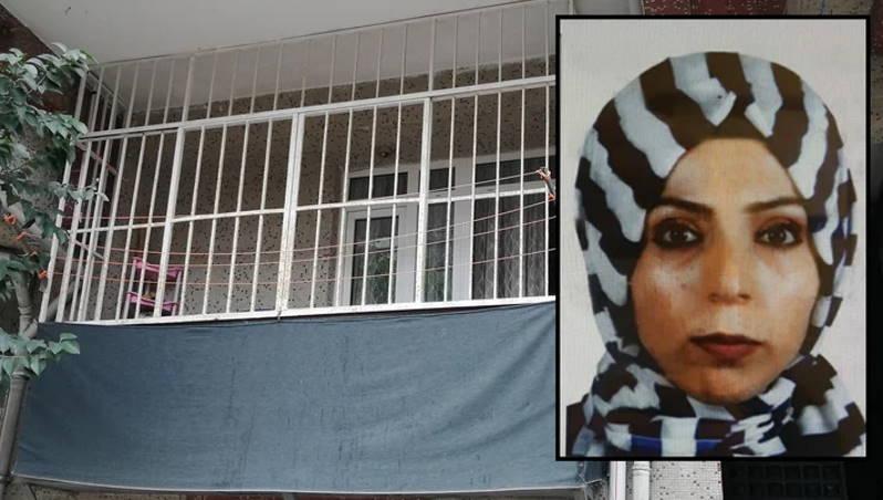 Шальная пуля попала в голову жительнице Стамбула