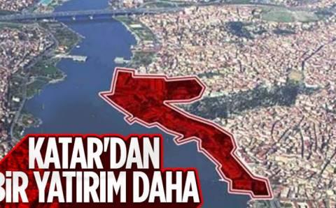 Катар — Турция: вложение или одолжение?