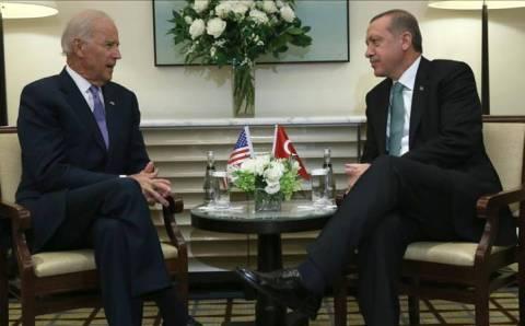 Байден признал геноцид армян, Анкара вызвала посла США