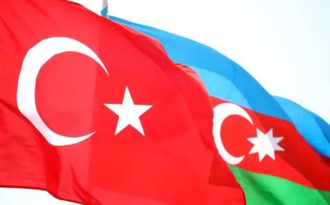 Из Турции в Азербайджан с 1 апреля с одним кимликом