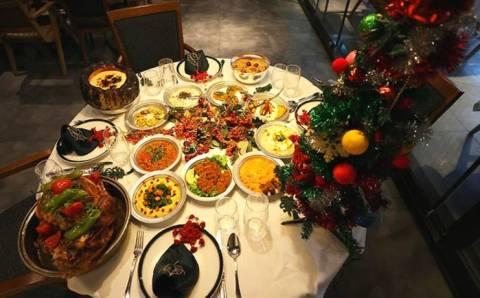 МВД ввело ограничения для отелей на Новый год