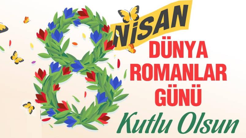 8 апреля в Турции будет новый праздник