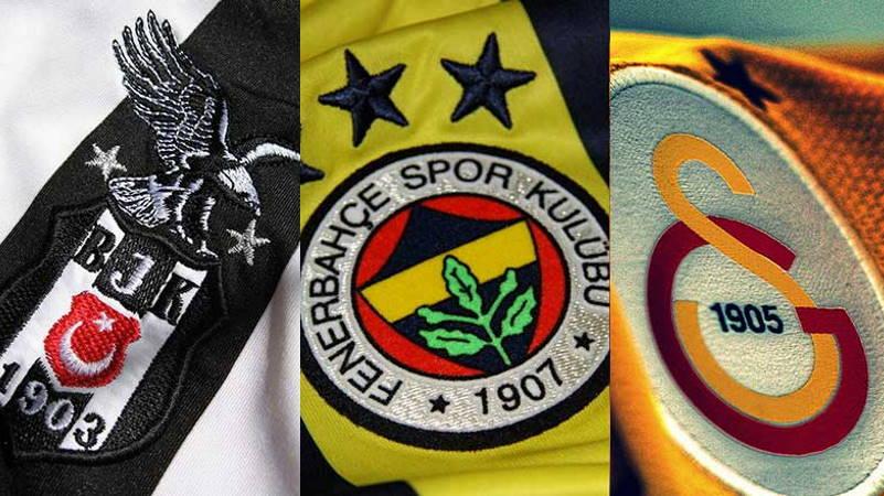 Полиция Стамбула в состоянии «чемпионской» боеготовности